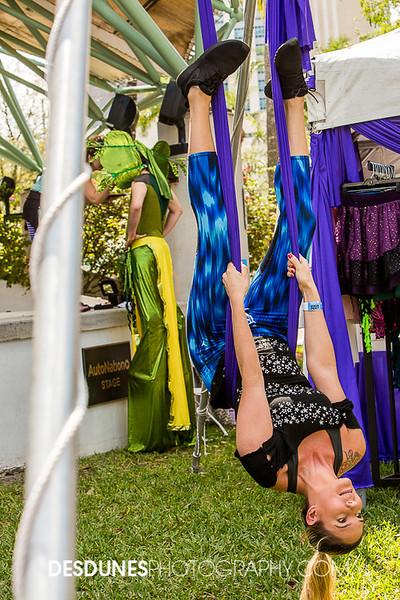 YogaFest-208.jpg