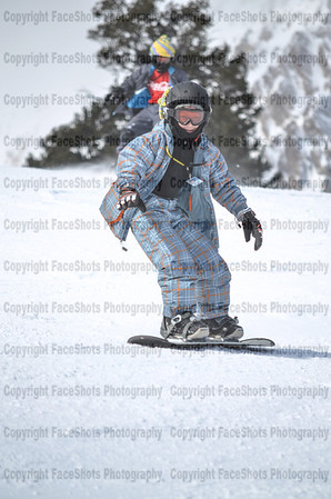 2/18/2013 Ethan Roll 30