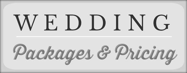 Wedding Packages & Pricing.jpg