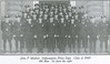 Recruit Class Appointed February 23, 1949