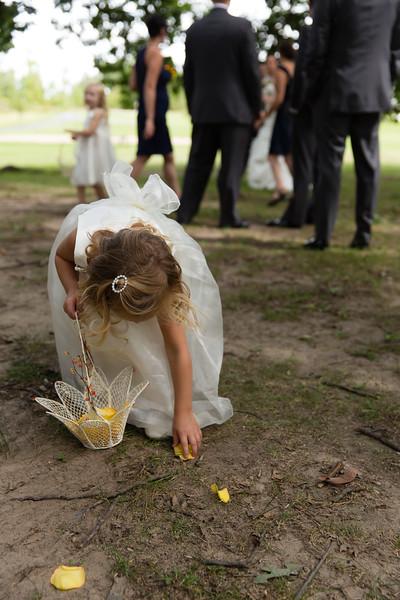bap_schwarb-wedding_20140906133352PHP_0148