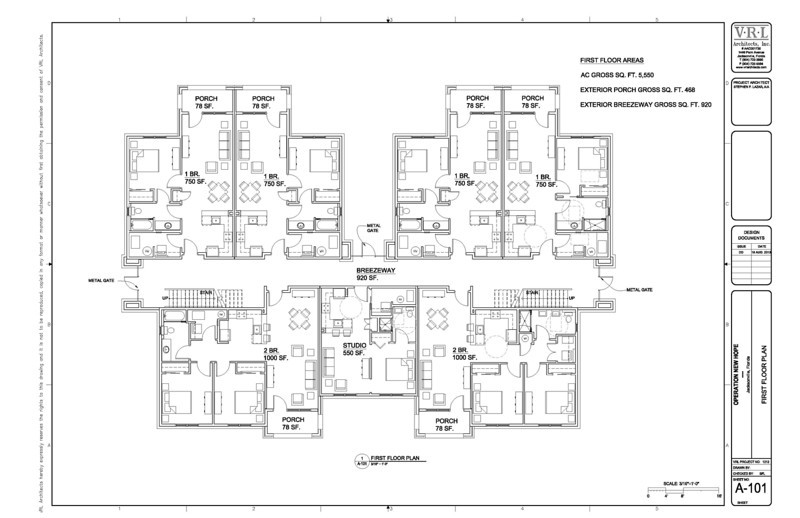 COA-13-470 122 W 8th Street_Page_41.jpg