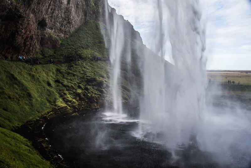 0206_Iceland_Selsalandsfoss__MG_9412.jpg