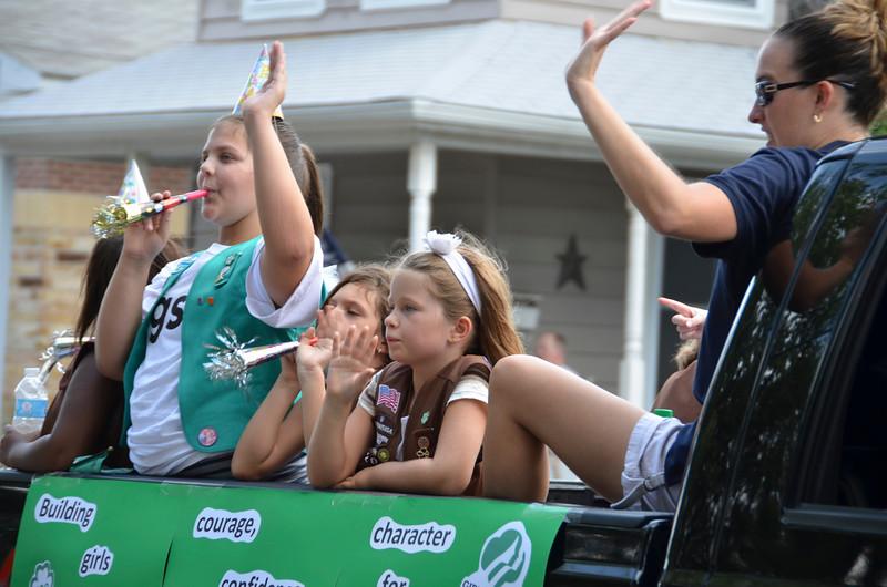 2012 Septemberfest Parade328.jpg