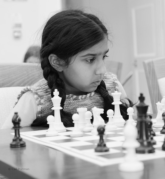Blenheim Chess 2019 (231).JPG