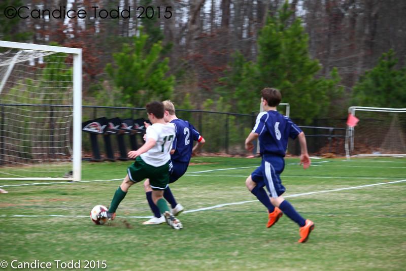 2015-03-11 PCA MS Soccer vs Pinecrest-8801.jpg