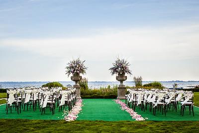 7-18 Belisario Wedding