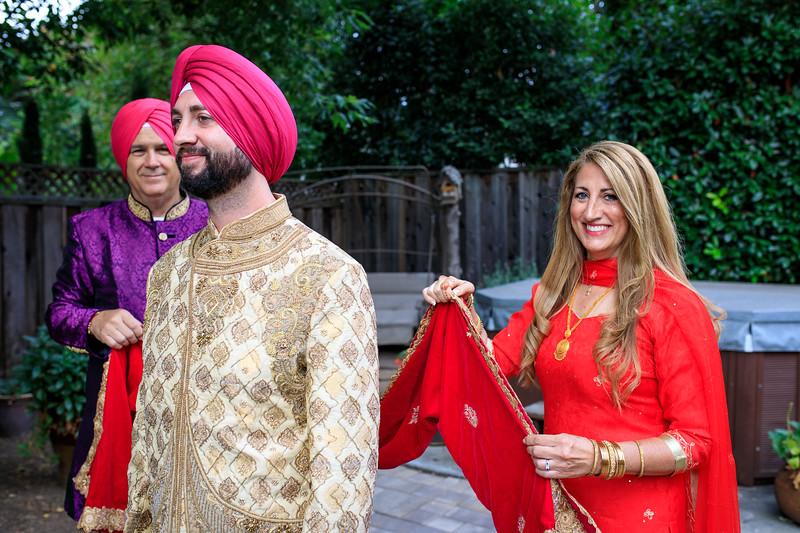 Neelam_and_Matt_Gurdwara_Wedding-1157.jpg