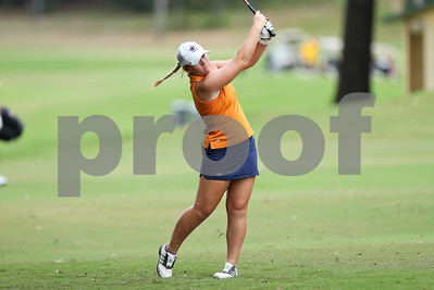 ut-tyler-women-win-al-jones-jr-memorial-golf-tournament