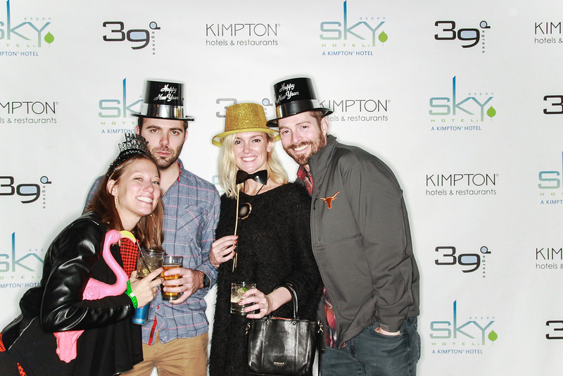 Fear & Loathing New Years Eve At The Sky Hotel In Aspen-Photo Booth Rental-SocialLightPhoto.com-192.jpg