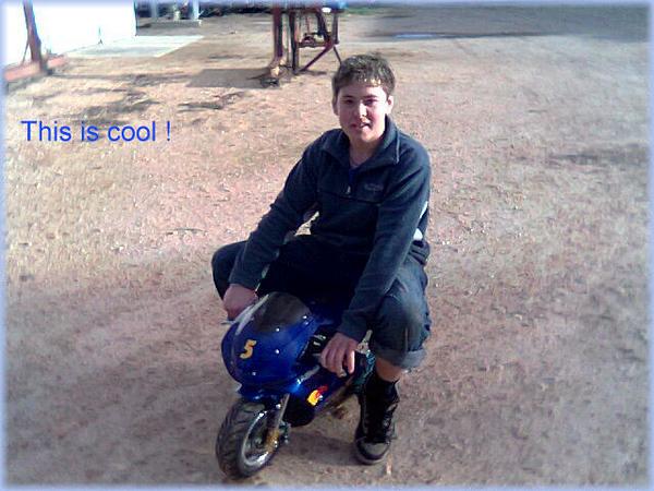 00005n.Small M-Bike.jpg