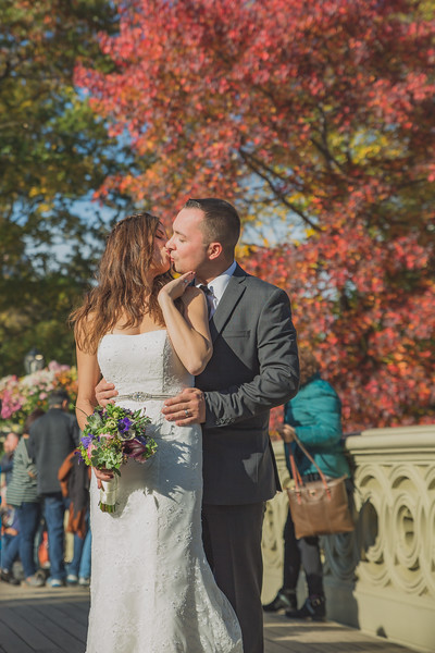 Central Park Wedding - Amiee & Jeff-162.jpg