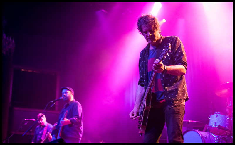 57 Swervedriver at The Fillmore by Patric Carver - Fullsize.jpg