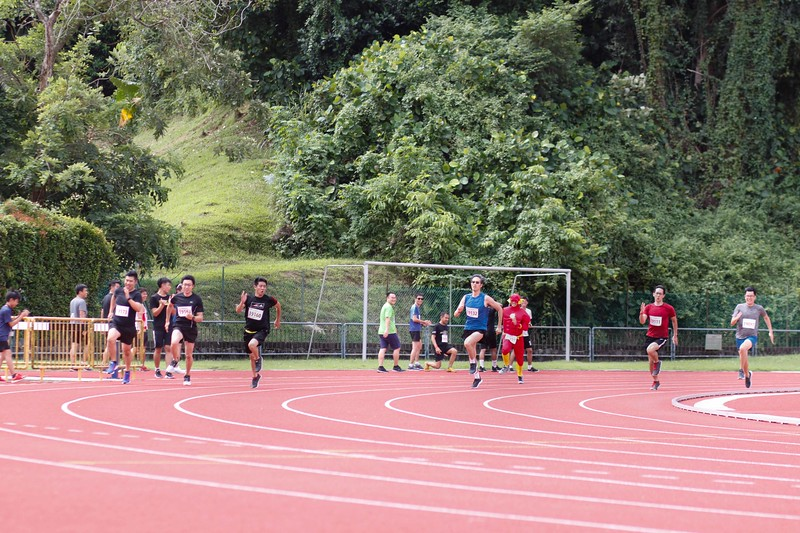 HS Sports 2019-0163.jpg