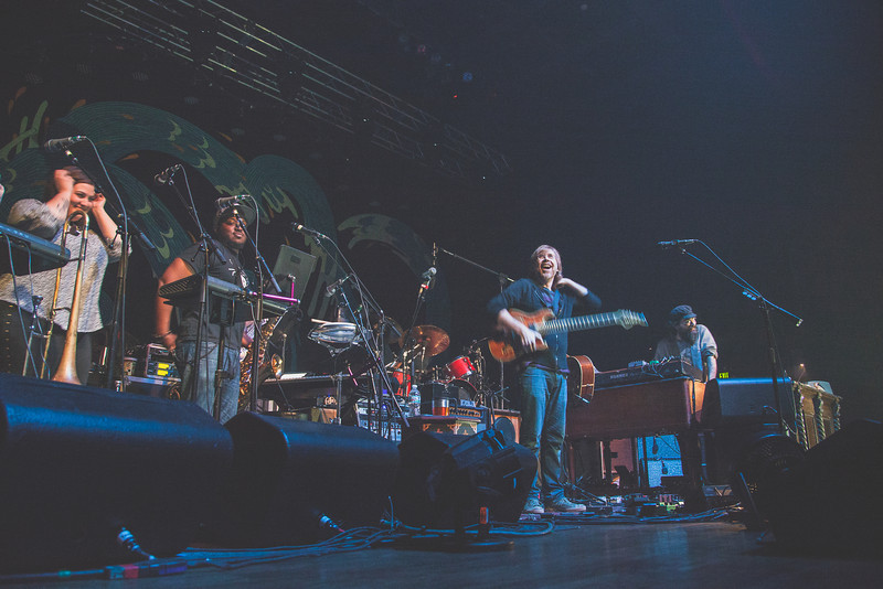 Trey Anastasio Band-9955.jpg