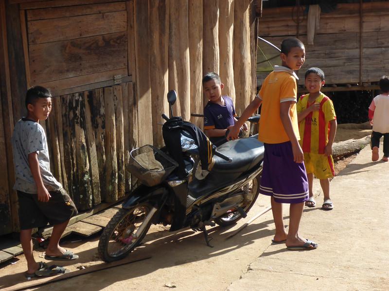 151209 - Northern Thailand - 1000829.jpg
