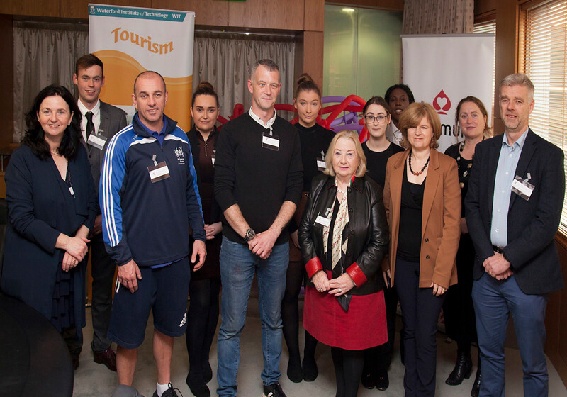 011 Play Games Day Launch 25 11 19  Photo- George Goulding 2019  .jpg