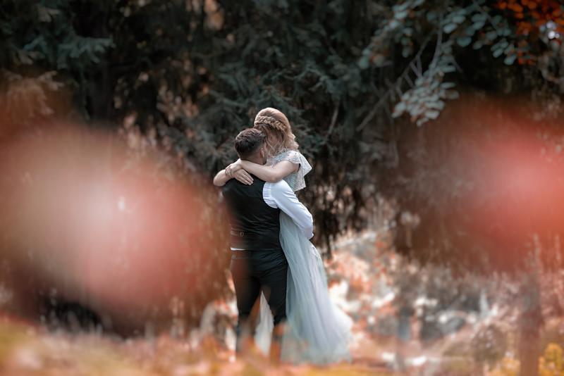 Foto video nunta Timisoara