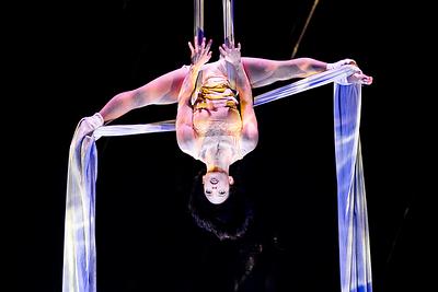 2019-04-26 Monastère - Cabaret de Cirque - St Jax - Montréal