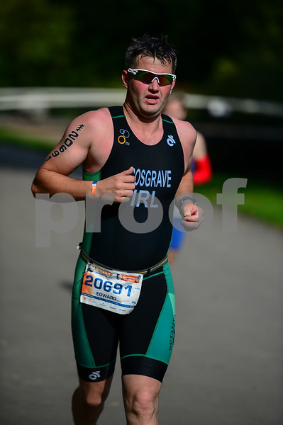 2017 Sep 17 - Rotterdam Triathlon 2