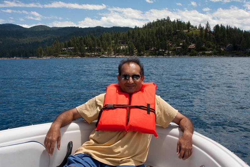 lake_070109_0075.jpg