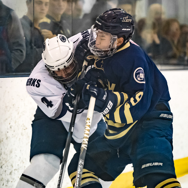 2017-01-13-NAVY-Hockey-vs-PSUB-58.jpg