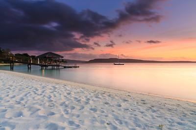 2018-06 Vanuatu