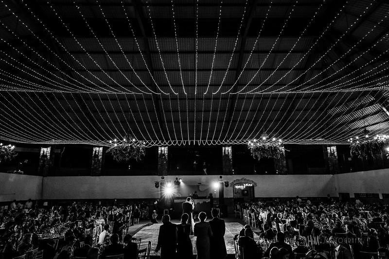 F&D boda ( Hacienda Los Albos )-161.jpg