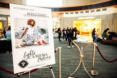 Jr. League's - Lights Camera Fashion @ Southpark Mall 10-25-18 by Jon Strayhorn