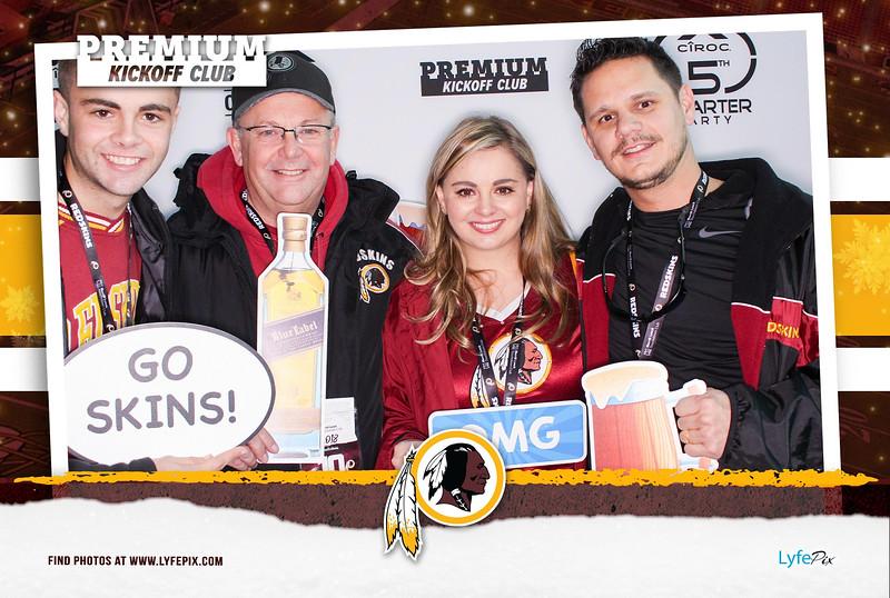 washington-redskins-philadelphia-eagles-premium-kickoff-fedex-photobooth-20181230-013105.jpg