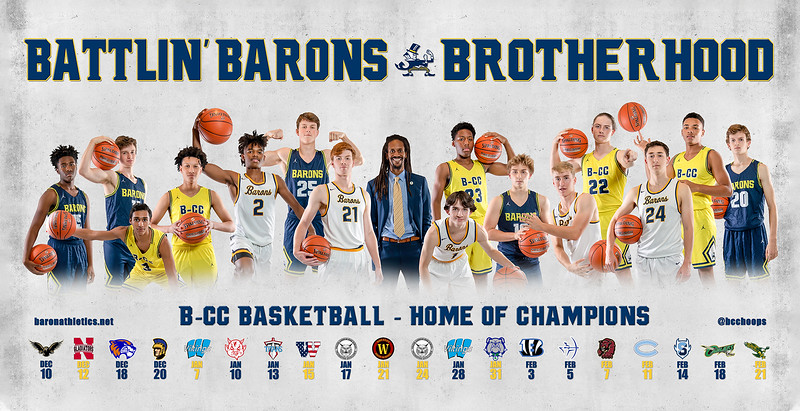 final_boys_banner-web2000wide.jpg