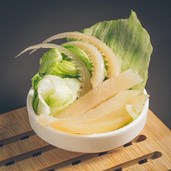 Sun Kee food-106.jpg