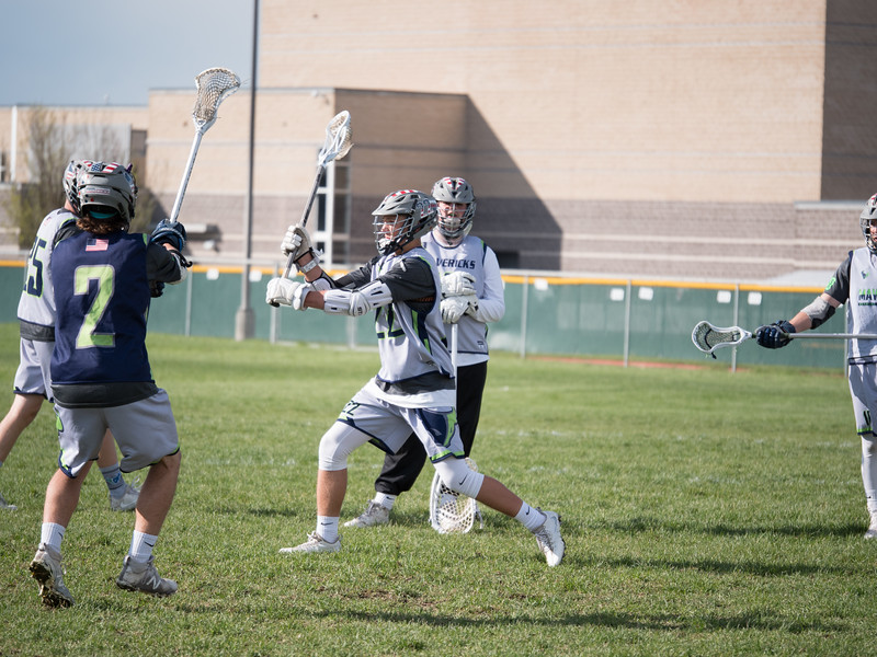 Mavs vs BK Lax 4-20-17-63.jpg