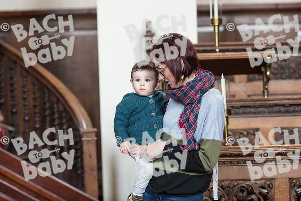 Bach to Baby 2018_HelenCooper_Twickenham-2018-03-23-17.jpg