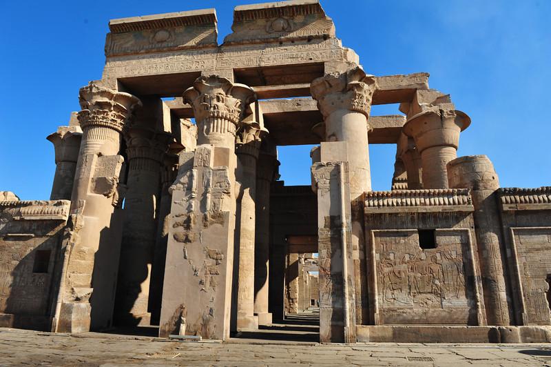 Egypt-129.jpg