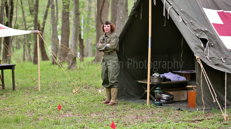 MOH Grove WWII Re-enactment May 2018 (1312).JPG