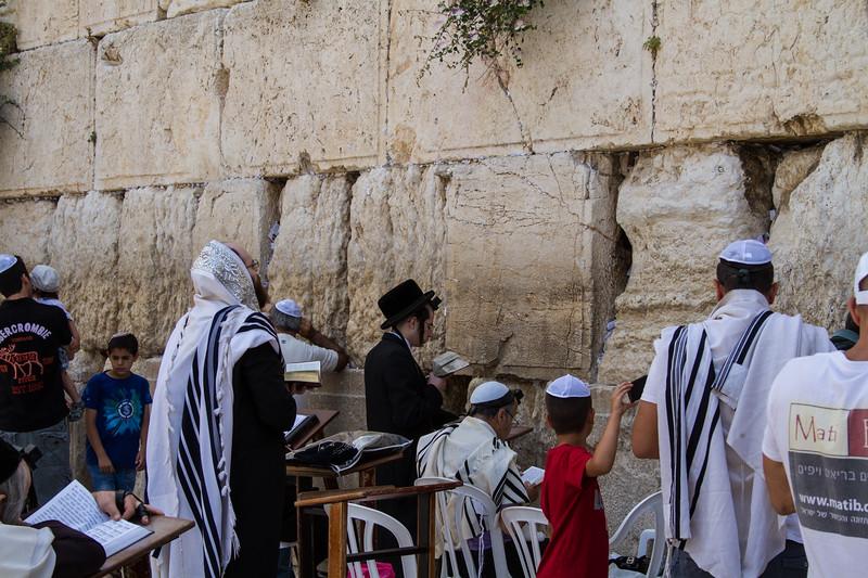 Israel_060614_315