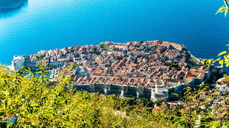 Dubrovnik-01707.jpg