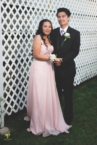 CathedralHS_Phantoms_Prom2016-11.jpg