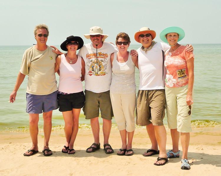 Silver Lake Dunes Ride 070612 018.jpg