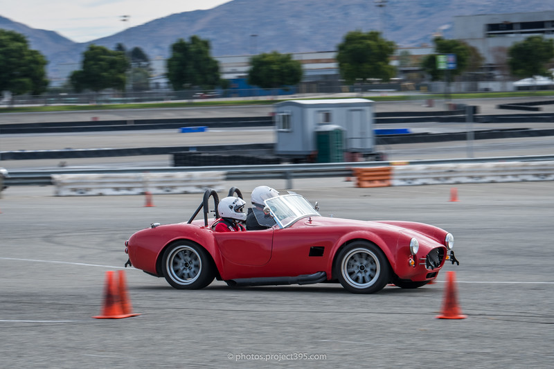 2019-11-30 calclub autox school-76-2.jpg