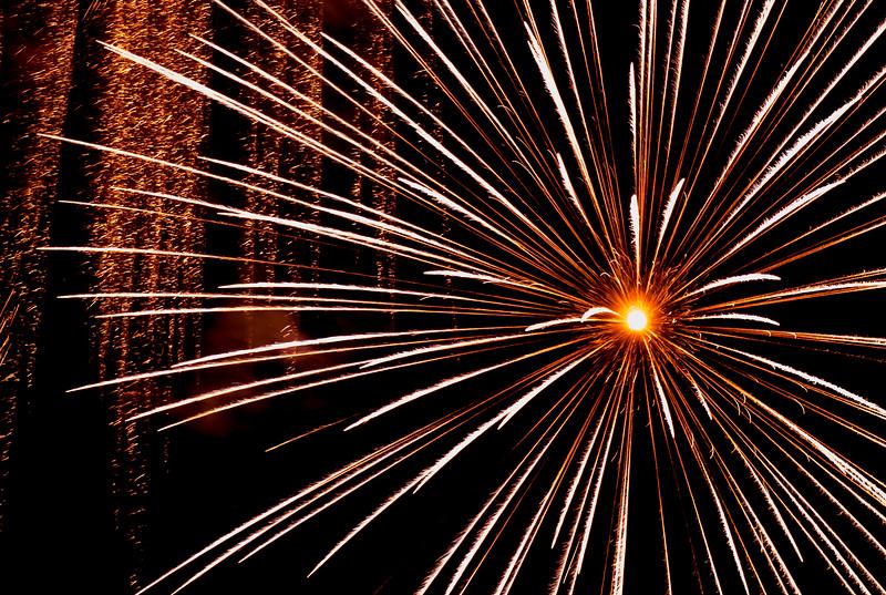 Fireworks-56.jpg