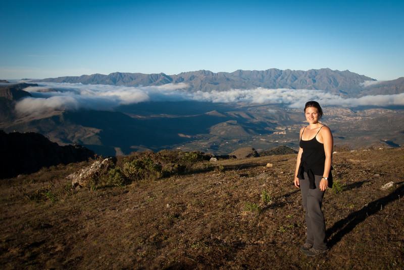 Tarija 201205 Valle de Los Condores (145).jpg
