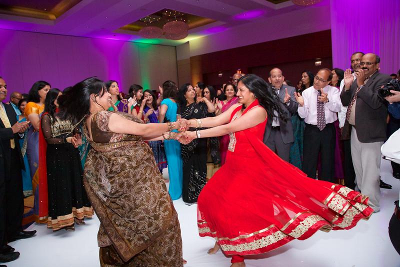 Le Cape Weddings - Indian Wedding - Day 4 - Megan and Karthik Reception 233.jpg