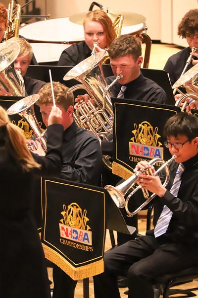 20190406 Honor Band Performance-1697.jpg