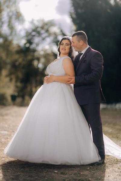 After wedding-121.jpg