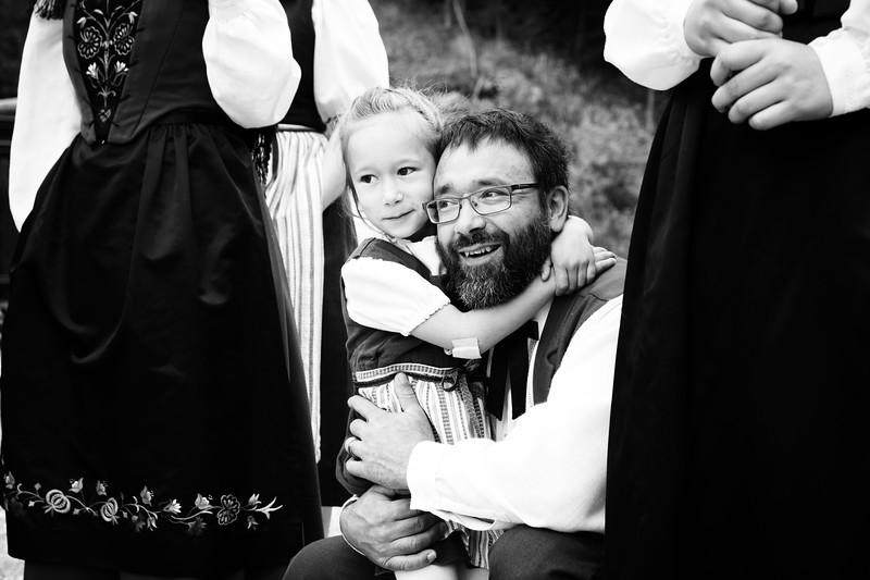 Hochzeit-Martina-und-Saemy-8604.jpg