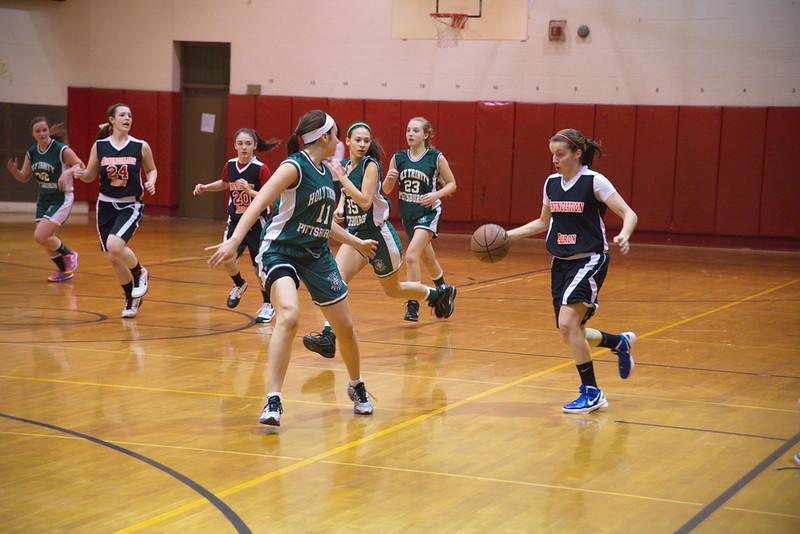 2013-01-18_GOYA_Basketball_Tourney_Akron_026.jpg
