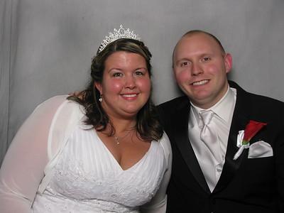 2014-12-13, Gabrielle & Steve