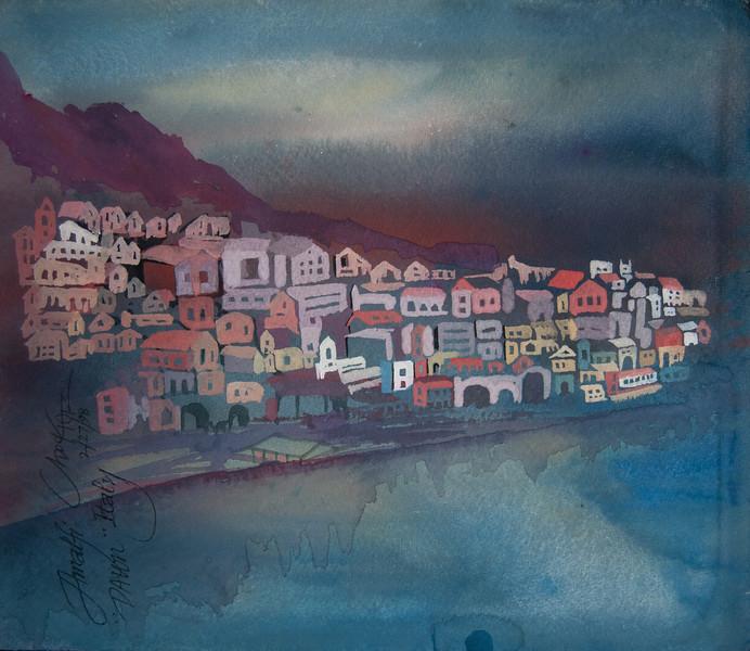 Amalfi Dawn 2.27.98.jpg